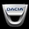 dacia1