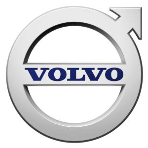 logo-volvo-lkw