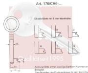 9. Art.176/CH 6-