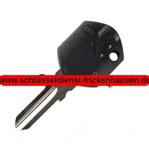 SKC-KTM-M01-0120165231619562
