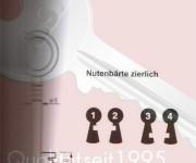 8.) Art.180/N- ,zierlich