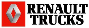 logo-renault-trucks-lkw