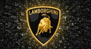 Lamborghini-750x406