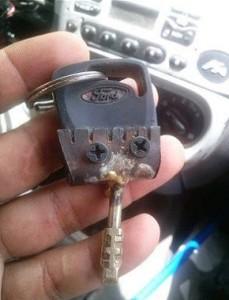 Oto-Anahtar-ve-Kumanda-Çözümleri