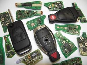 cb684b159e14d33f2fcb6e5158acb650-car-keys-service